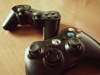 kontroler do playstation