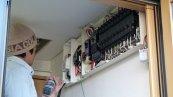 instalacje elektryczne - montaż, program, schemta