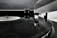 muzyka dla każdego