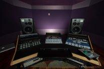 studio nagrań fabrykadzwiekuff.com