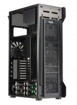 TYR PC X2000