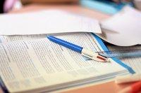 Edukacja, książki