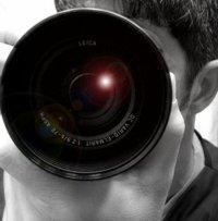 obiektyw fotograficzny